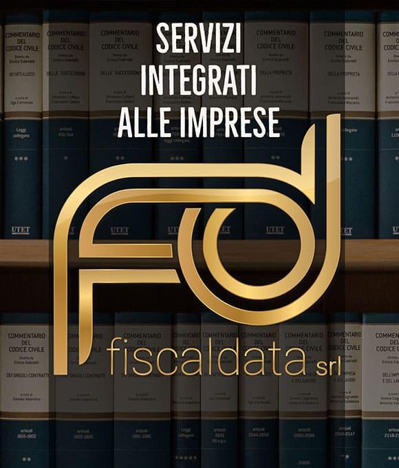 Fiscaldata Servizi Integrati alle Imprese