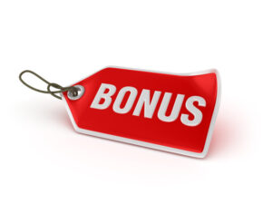 Legge di Bilancio: tutti i bonus previsti per il 2021.