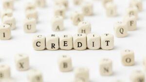 Aumenti di capitale: credito d'imposta per il 2021