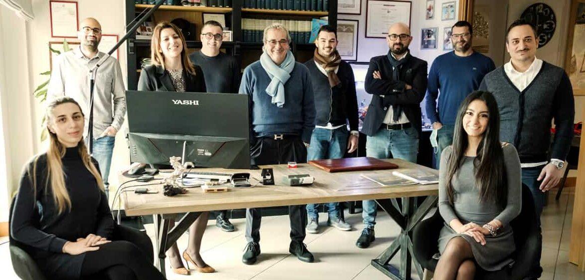 team Fiscaldata s.r.l.