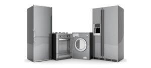 Bonus mobili e grandi elettrodomestici 2021 .